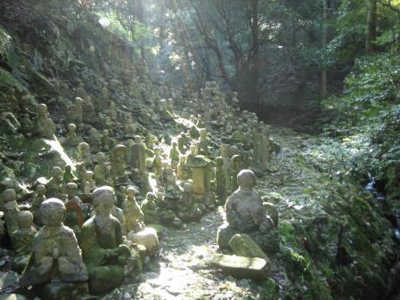 清水山の桜 001 - コピー