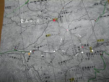多良地図 001 - コピー