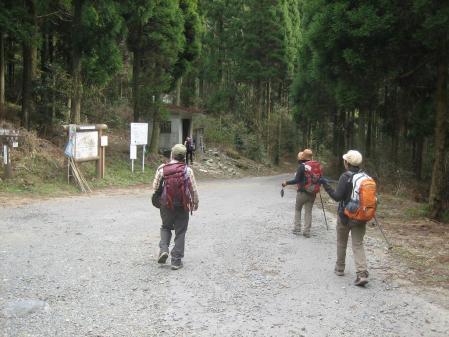 多良岳の花 そよ風さん 107 - コピー