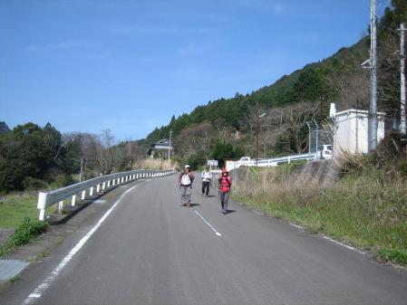 多良岳 兄弟 004 - コピー