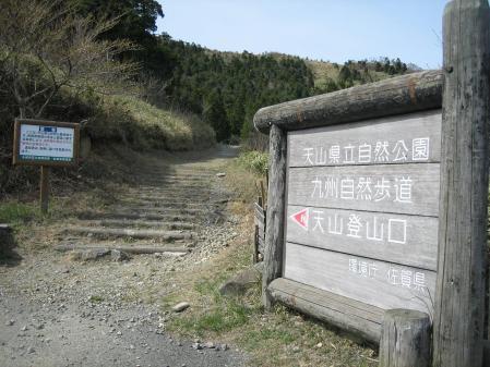 天山のすみれ 063 - コピー