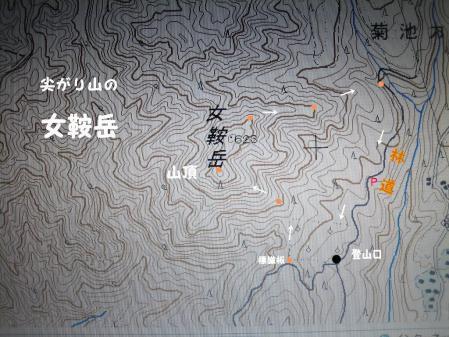 地図 菊池 004 - コピー