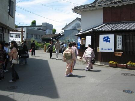 ひごかい道 092 - コピー