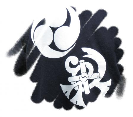 ひごかい道 017 - コピー
