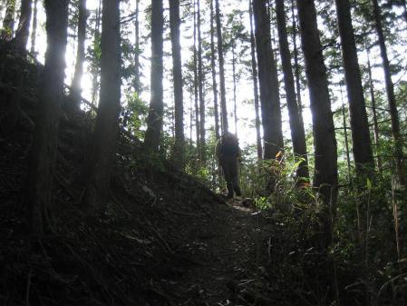 国見山 006 - コピー