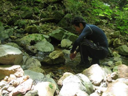 カラ迫山 141 - コピー