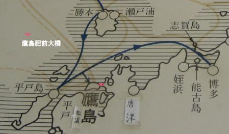 長崎 鷹島 064
