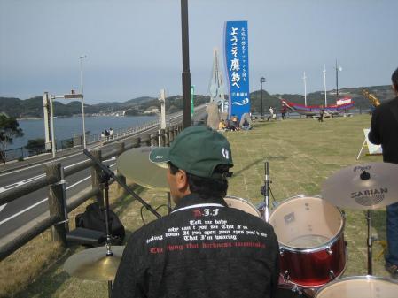 長崎 鷹島 117