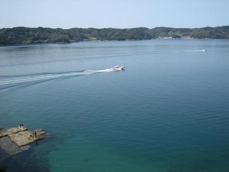 長崎 鷹島 033
