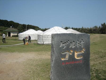 長崎 鷹島 066