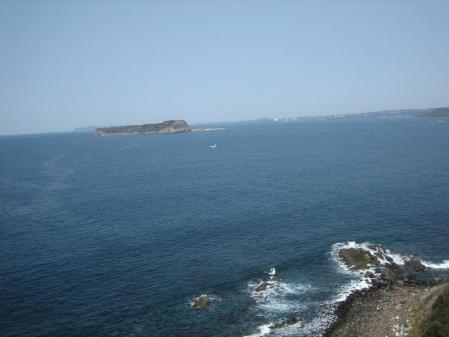 長崎 鷹島 104