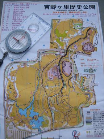 地図2 001