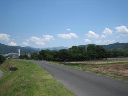 五庄屋 027 - コピー