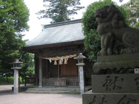 五庄屋 092 - コピー