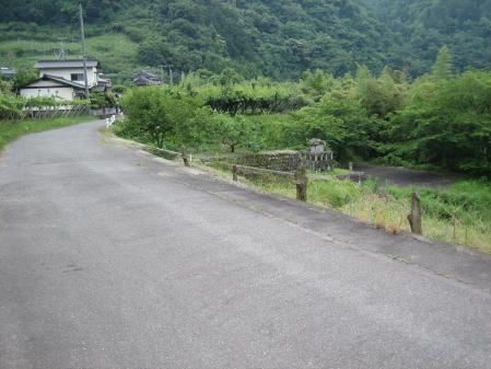 五庄屋 075 - コピー