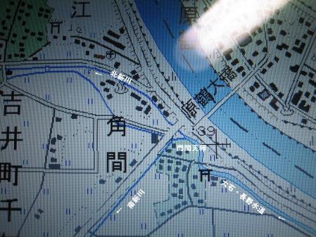 地図 大石、袋野 010 - コピー