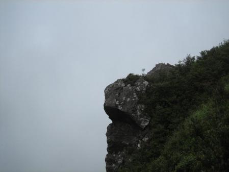 長崎九千部山 086 - コピー