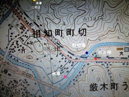 町切地図 003