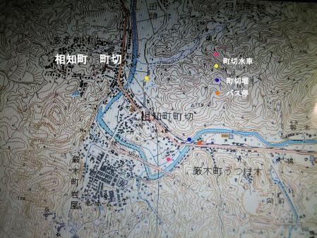 町切地図 006