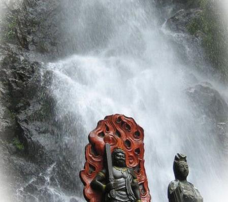 佐賀 清水の滝 051 - コピー