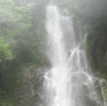 佐賀 清水の滝 069