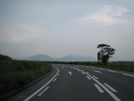 久住山 269