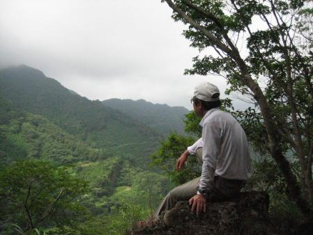 山伏 多良岳 012 - コピー