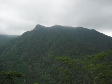 山伏 多良岳 043