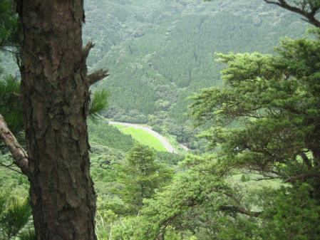 山伏 多良岳 054