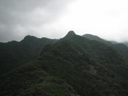 山伏 多良岳 060