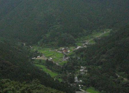 山伏 多良岳 062