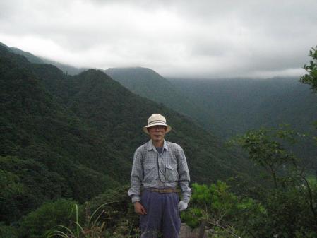 山伏 多良岳 069 - コピー