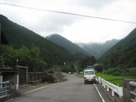山伏 多良岳 219