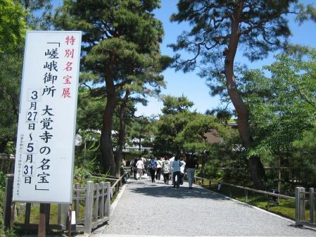 守山と京都 036