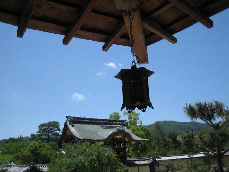 守山と京都 044