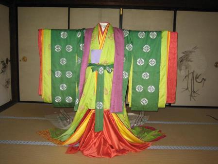 守山と京都 051