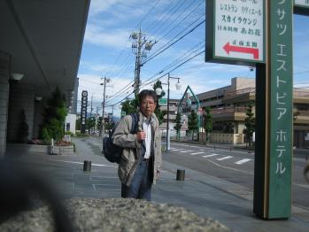 守山と京都 024