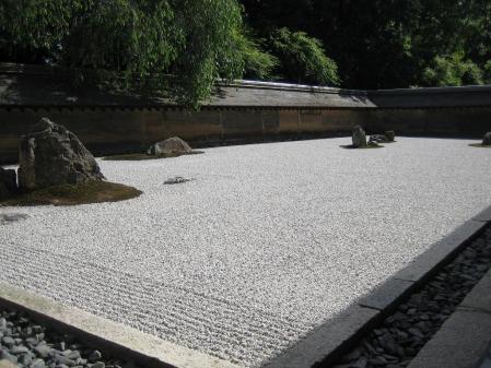 守山と京都 167
