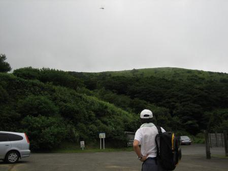 天山の花 2 002