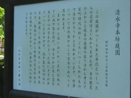 清水の花 006 - コピー