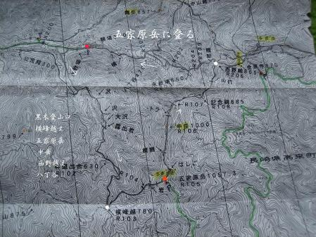 多良地図 003