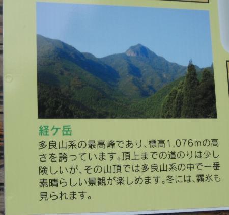 金泉寺 1 025