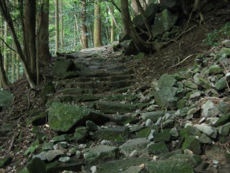 金泉寺 1 041 - コピー