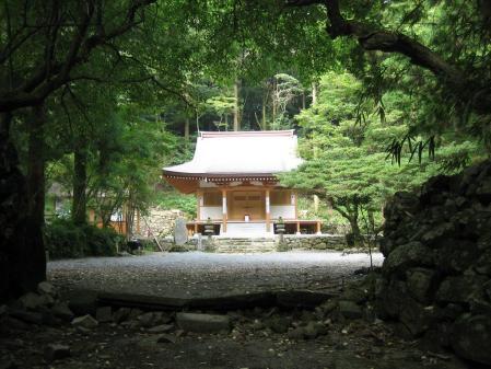 金泉寺 1 061 - コピー