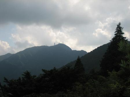 金泉寺 2 045