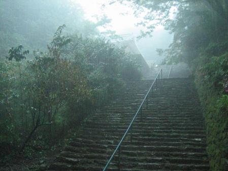 秋雨の清水山 011 - コピー