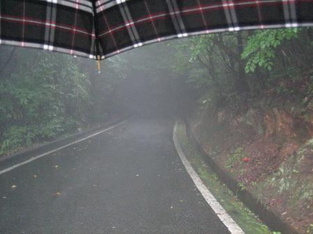 秋雨の清水山 043 - コピー