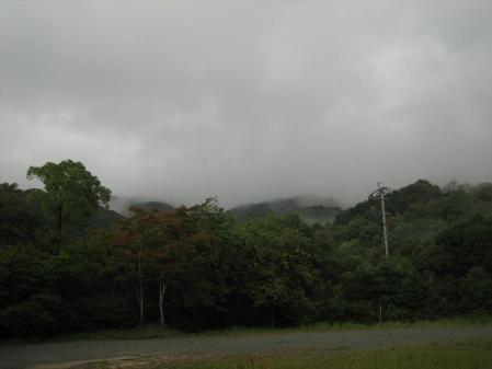 秋雨の清水山 090 - コピー