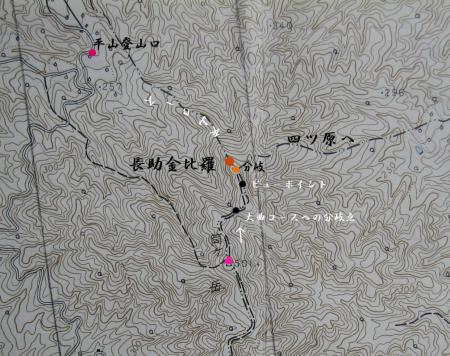 地図 小岱山 001 - コピー (2)