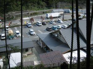 立花道の駅 129 - コピー